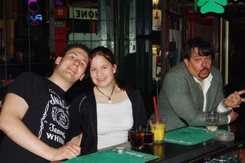 st-patrick-day-2005-004