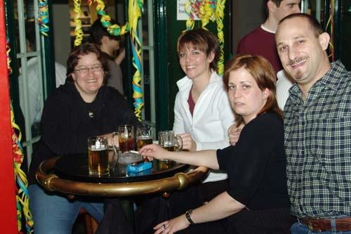 st-patrick-day-2005-025
