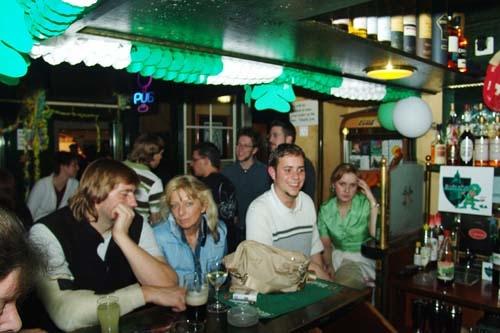 st-patrick-day-2005-031