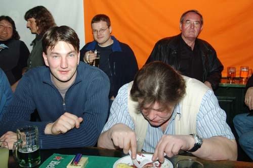 st-patrick-day-2005-034