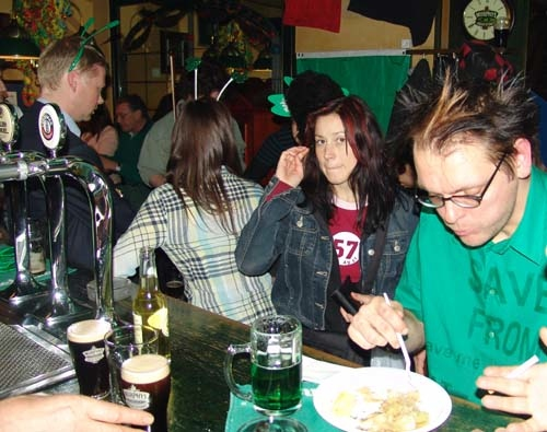 st-patrick-day-2005-050