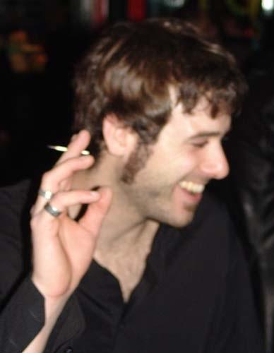 st-patrick-day-2005-081