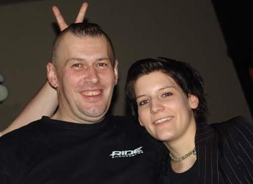 st-patrick-day-2005-104