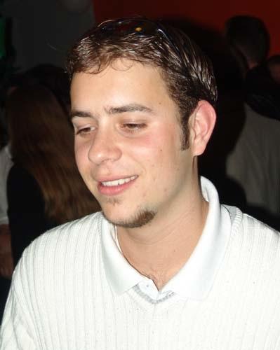 st-patrick-day-2005-106