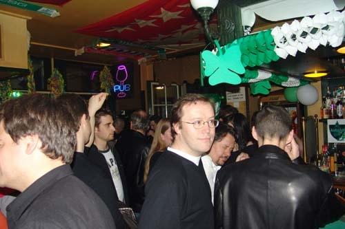 st-patrick-day-2005-112