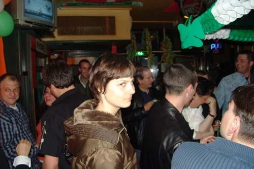 st-patrick-day-2005-113