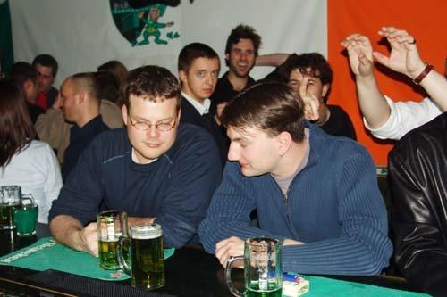 st-patrick-day-2005-121